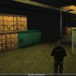 Скриншот Super Agent 008 – Изображение 2