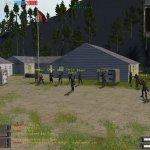 Скриншот Soldner: Secret Wars – Изображение 21
