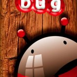 Скриншот Saving Bug