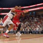 Скриншот NBA Live 16 – Изображение 9