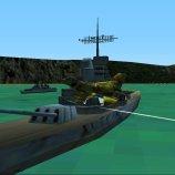 Скриншот F-16 Aggressor
