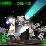 Скриншот Battle Arena: The First Match – Изображение 22