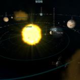 Скриншот Ceres – Изображение 2