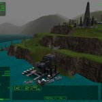 Скриншот Boundless Planet – Изображение 12