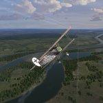 Скриншот Rise of Flight – Изображение 5