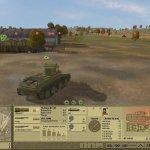 Скриншот Theatre of War (2007) – Изображение 79