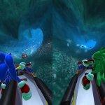 Скриншот Sonic Free Riders – Изображение 12