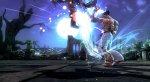 Официально анонсирована игра Tekken Revolution - Изображение 5