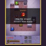 Скриншот Tiny Rogue – Изображение 4