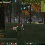 Скриншот Тайный Город онлайн – Изображение 91