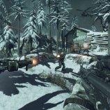 Скриншот Call of Duty: Ghosts (мультиплеер)