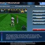 Скриншот Ultimate Baseball Online 2006 – Изображение 14
