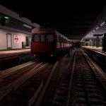 Скриншот World of Subways Vol. 3: London Underground Simulator – Изображение 13