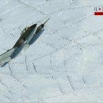 Скриншот «Ил-2 Штурмовик: Битва за Сталинград» – Изображение 7