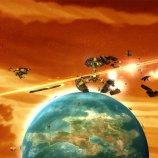 Скриншот Sins of a Solar Empire: Diplomacy – Изображение 1