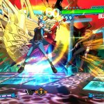 Скриншот Persona 4: The Ultimax Ultra Suplex Hold – Изображение 3