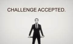 Вызов принят | Naruto SUNSG | Эпизод 2