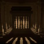 Скриншот The Witness – Изображение 16