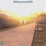 Скриншот Private Wars – Изображение 11