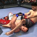 Скриншот UFC 2010: Undisputed – Изображение 6