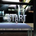 Скриншот Ranko Tsukigime's Longest Day – Изображение 7