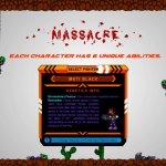 Скриншот Massacre – Изображение 8