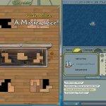 Скриншот Yohoho! Puzzle Pirates – Изображение 15