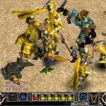 Скриншот Savage Eden: The Battle for Laghaim – Изображение 5