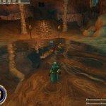 Скриншот Ultima X: Odyssey – Изображение 94
