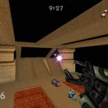 Скриншот Turok: Rage Wars