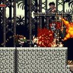 Скриншот Mercenary Kings – Изображение 4