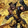 15 самых кровожадных персонажей комиксов