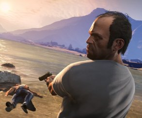 Valve «забирает» GTA V за 19,99 рублей, пользователи сопротивляются