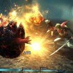 Скриншот Final Fantasy Type-0 – Изображение 15
