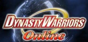 Dynasty Warriors BB. Видео #1