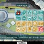 Скриншот PixelJunk Racers – Изображение 6