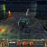 Скриншот King's Bounty: Темная Сторона – Изображение 2