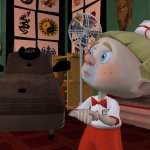 Скриншот Sam & Max Season 1 – Изображение 23
