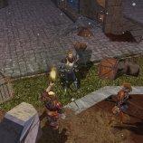 Скриншот Neverwinter Nights – Изображение 7