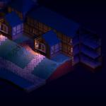 Скриншот Voxel Quest – Изображение 5