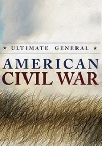 Обложка Ultimate General: Civil War
