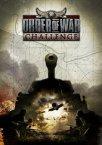 Order of War: Challenge