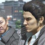 Скриншот Yakuza 5 – Изображение 5