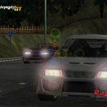 Скриншот Midnight GT Primary Racer – Изображение 2