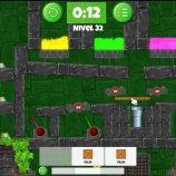 Скриншот Piggy Princess