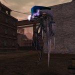 Скриншот City of Villains – Изображение 111