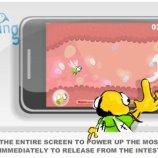 Скриншот CrazyMos