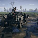 Скриншот Tom Clancy's Ghost Recon: Wildlands – Изображение 37
