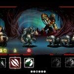 Скриншот Evilibrium: Soul Hunter – Изображение 3