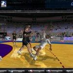 Скриншот Handball Manager - TEAM – Изображение 18
